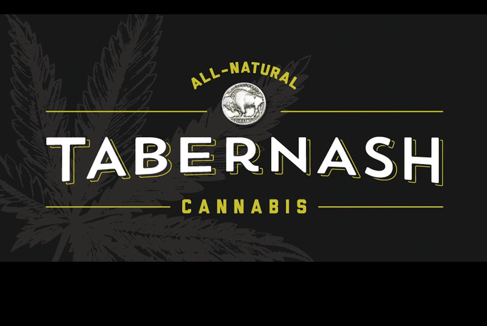 TABERNASH