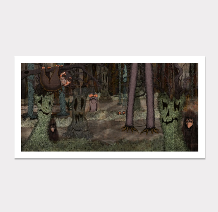 MonsterForest-print.jpg