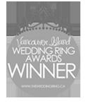 vancouverislandawards_logo.png