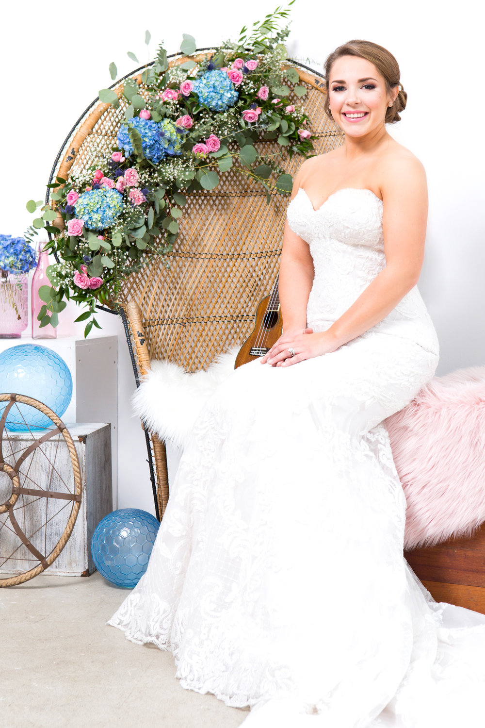 STYLED_BRIDAL_SHOOT_WEB-11.jpg