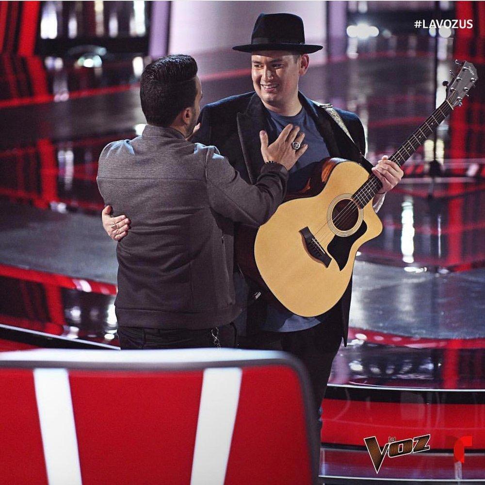 Raymundo La Voz 2.jpg