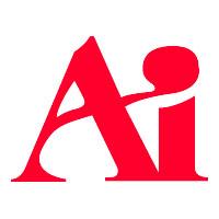 AICA-SF Logo