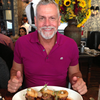 gregg at wayfare tavern_200x200