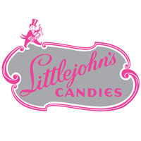 Littlejohn's Candies