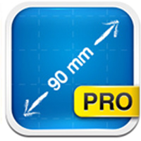 MyMeasuresPro copy
