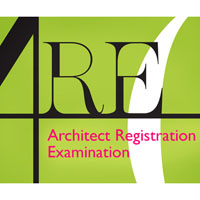 Architect Registration Exam