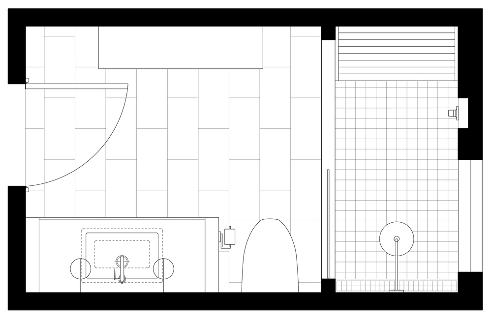 GreenwichBathFloorPlan.jpg