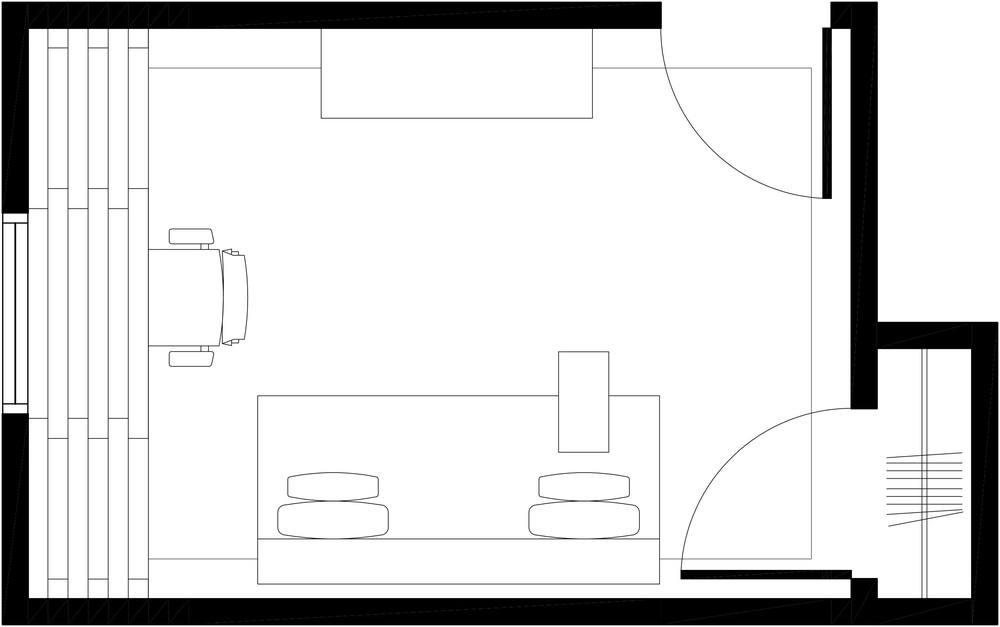 60-Santa-Marina-Floor-Plan.jpg