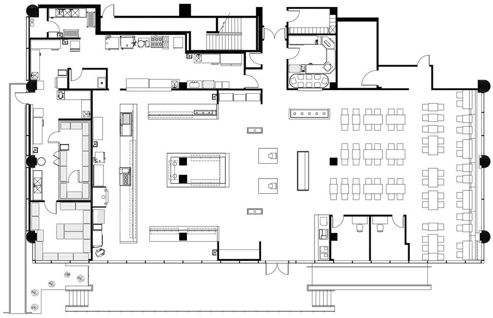 Image Result For House Plan Design
