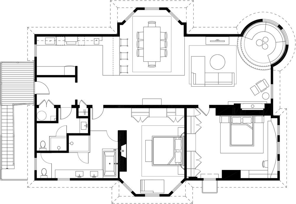 Guererro-Floor-Plan.jpg
