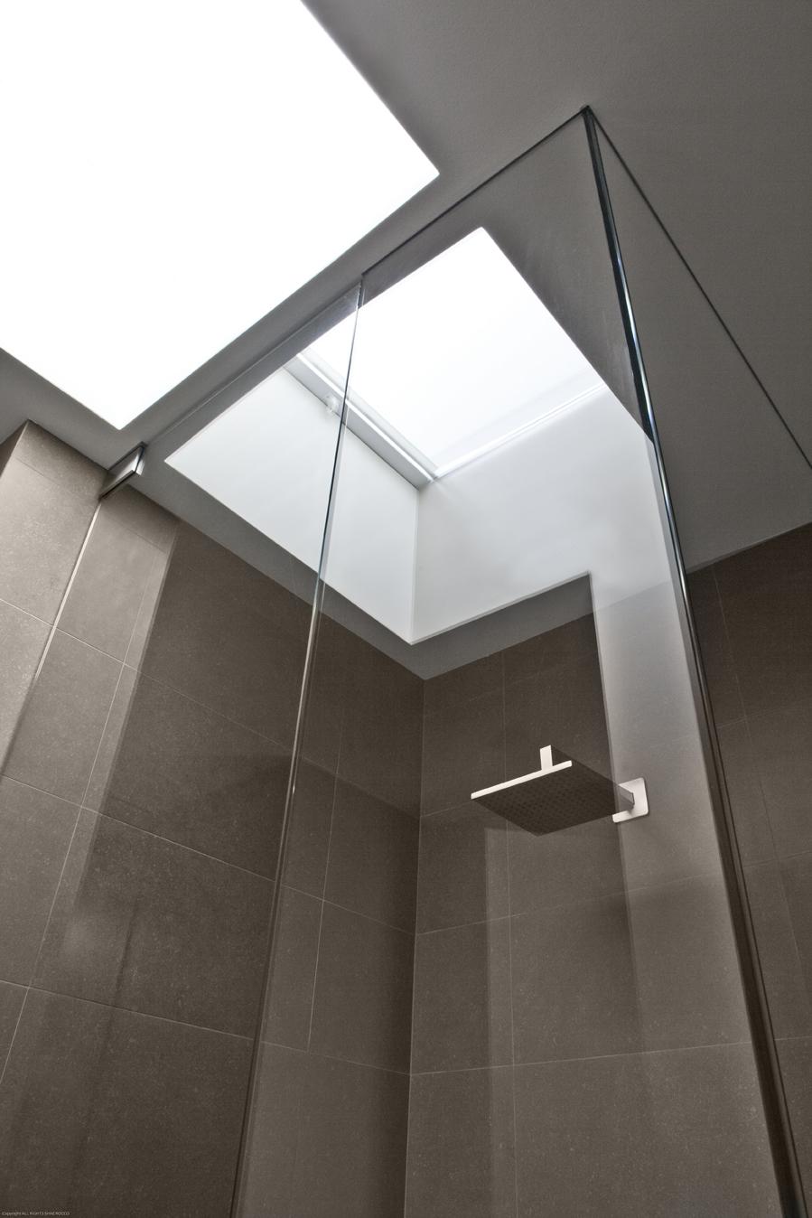 Guest_Bath-7267-Edit.jpg