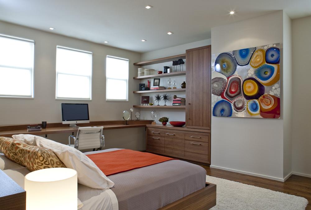 Guest_Bedroom-9573.jpg