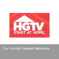 HGTV Start at Home