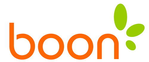 Image result for boonINC LOGO