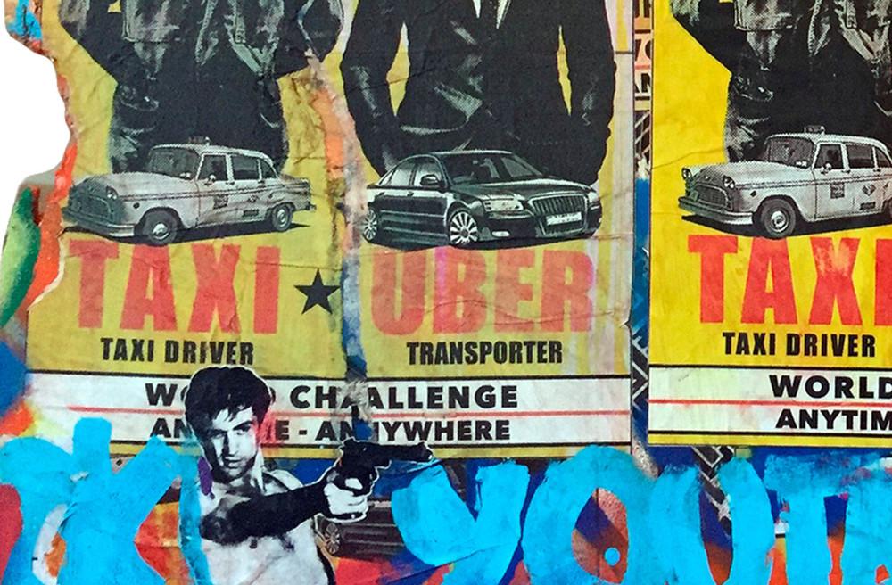 CZ_art_TaxivsUber_3.jpg