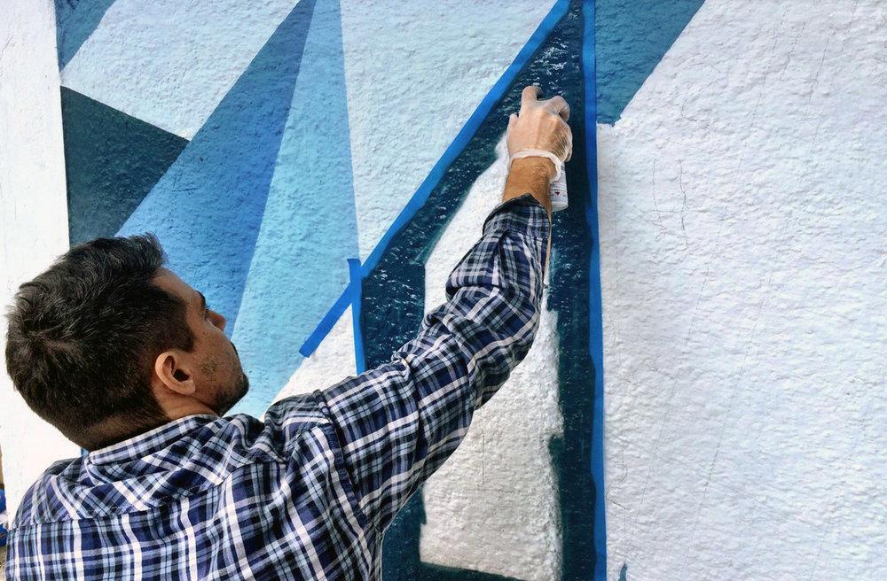 BlueBird Mural_02