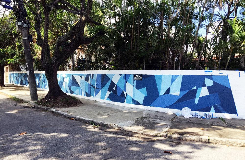 BlueBird Mural_06