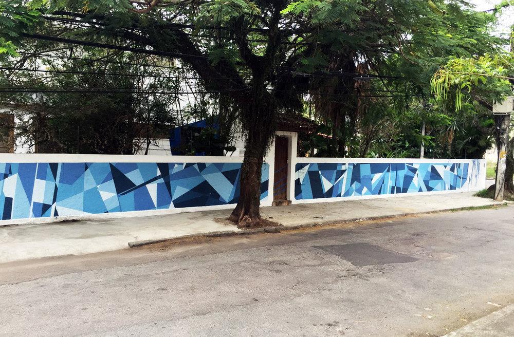 BlueBird Mural_03