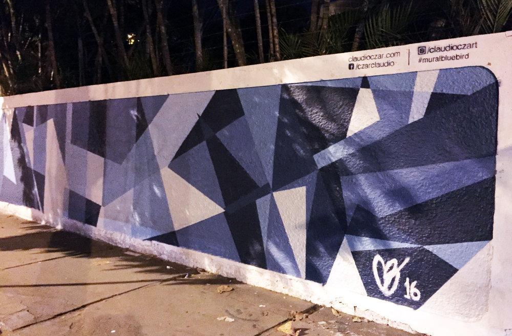 BlueBird Mural_08