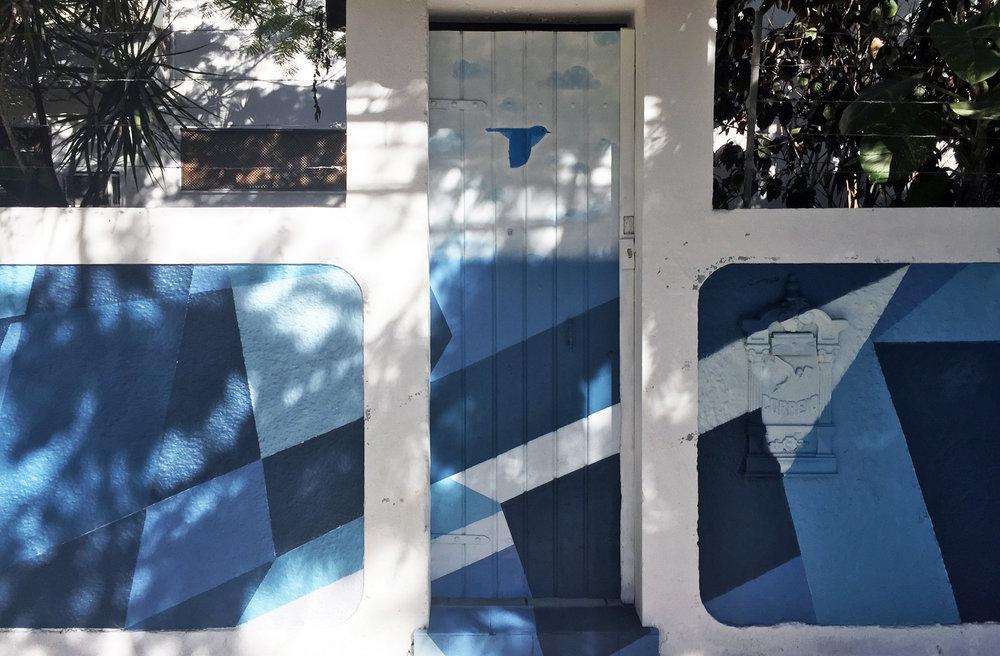 BlueBird Mural_04