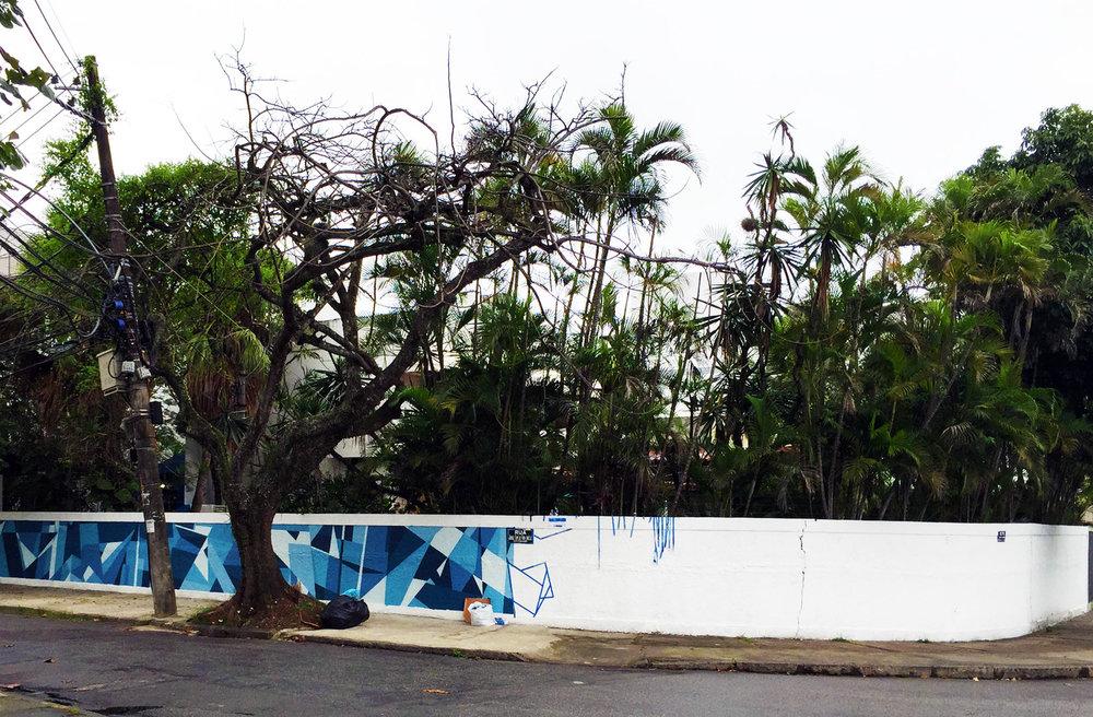 BlueBird Mural_05