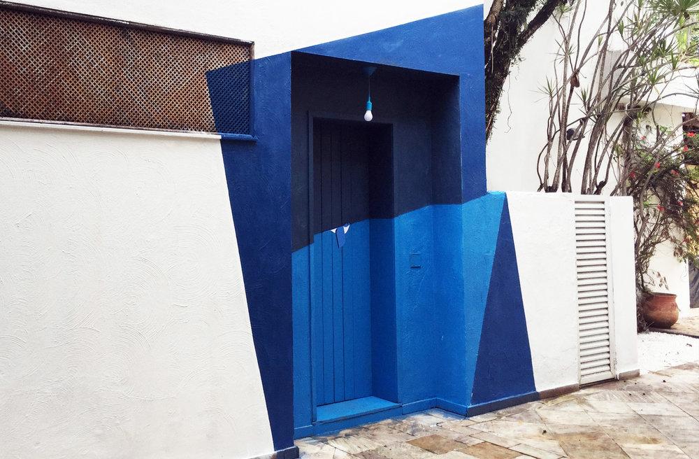 Bluebird Walll_03