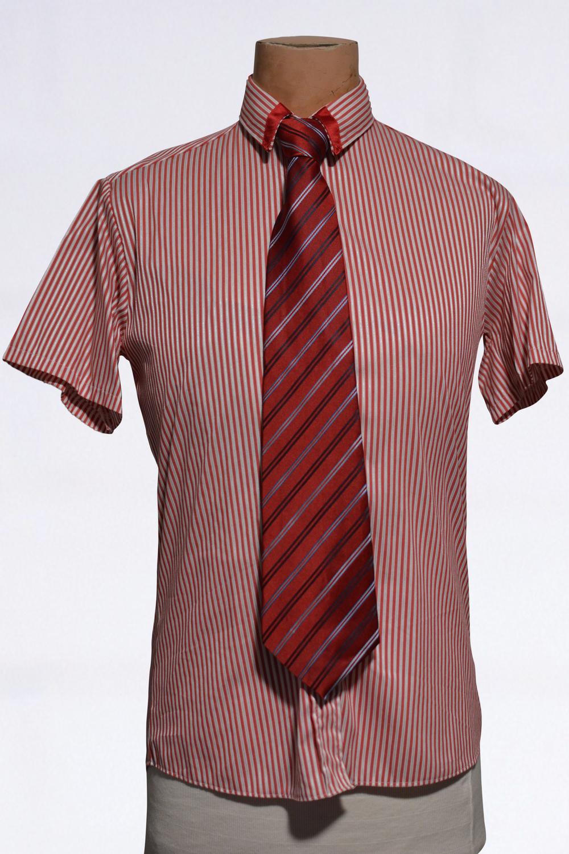 red-shirt.jpg