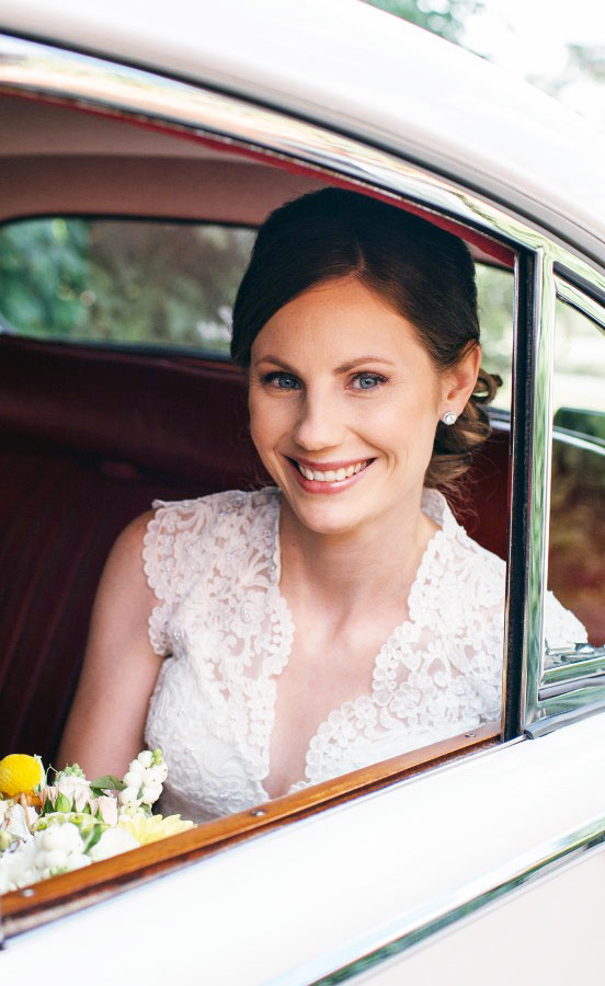 Celebrity cars - bride.jpg