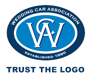 Wedding Car Hire Melbourne