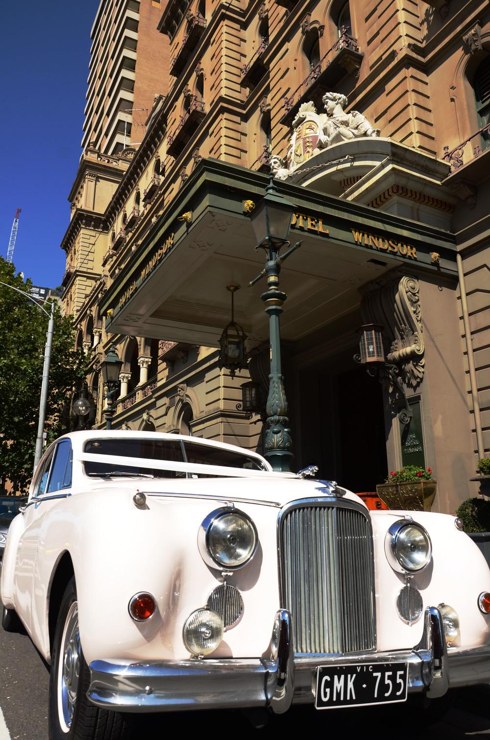 hotelwindsor.jpg