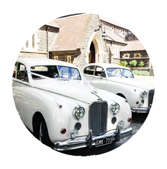 Wedding Car Hire testimonial