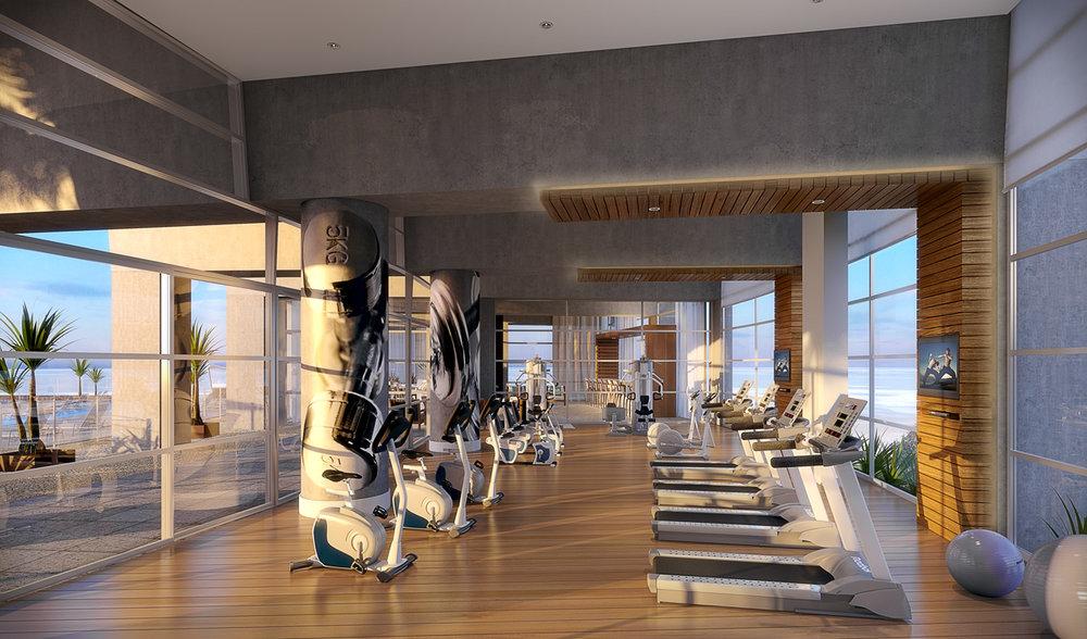 19-Santos-Fitness.jpg