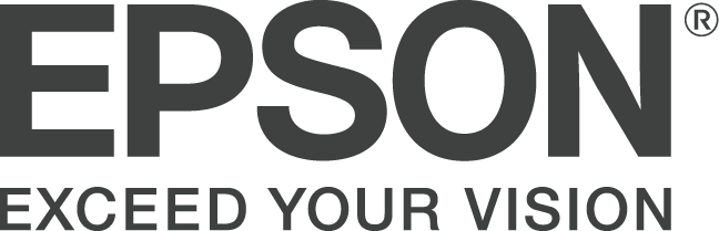 Logo Epson.png