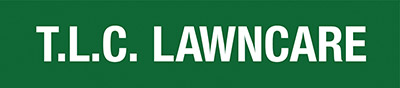 TLC_Lawncare_logo.jpg