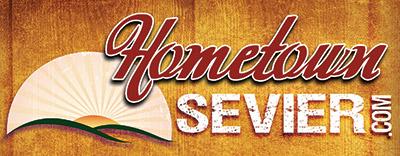 Hometown-Sevier-logo-2.jpg