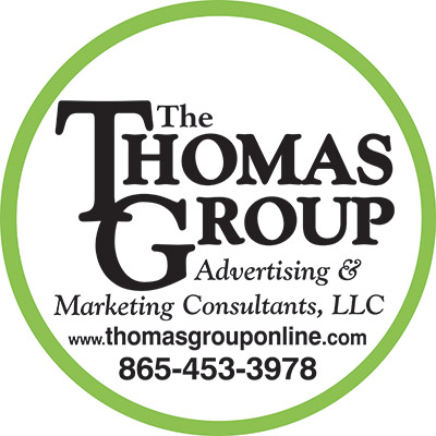 2013-Thomas-Group-LOGO-White-Bckgrd-green-circle-web-phone.jpg