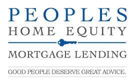 peoples home equity.jpg