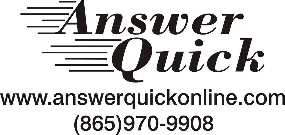 AnswerQuick logo.jpg