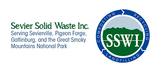 Sevier-Solid-Waste-Logo-w-text.png