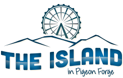 the-island.png