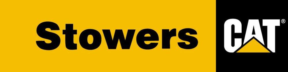 Logo-Stowers.jpg