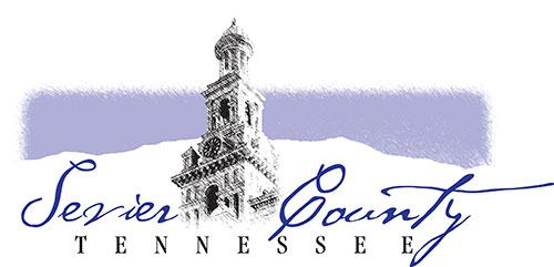 sevier-county-tn-logo-2.jpg