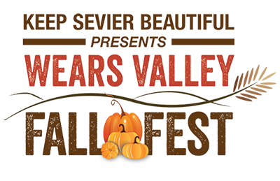 2019 Wears Valley Fall Fest