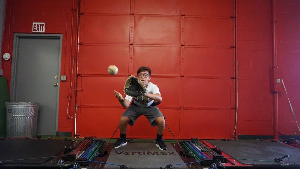 Baseball pt. 2.jpg