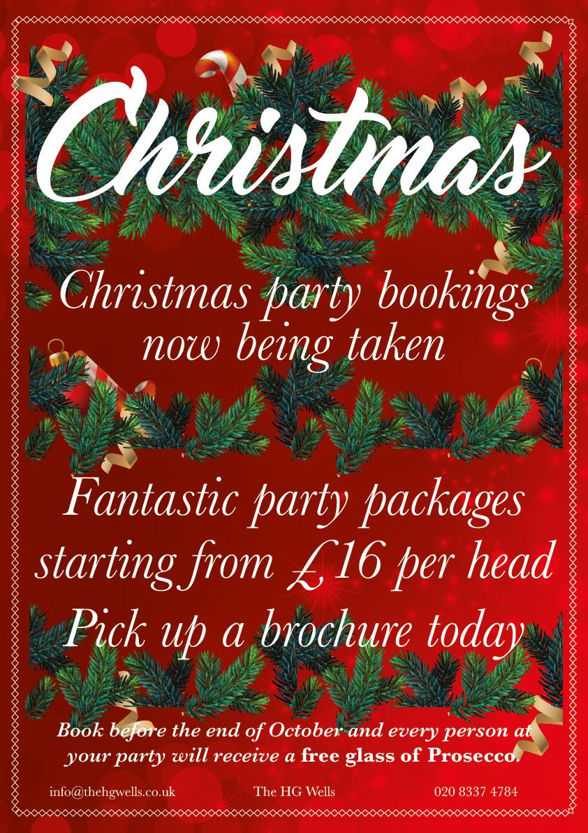 Christmas Poster 001.jpg