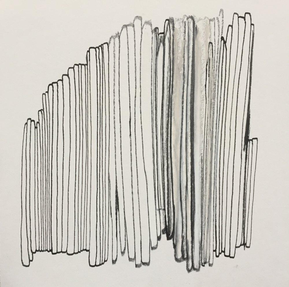 Fragment XI