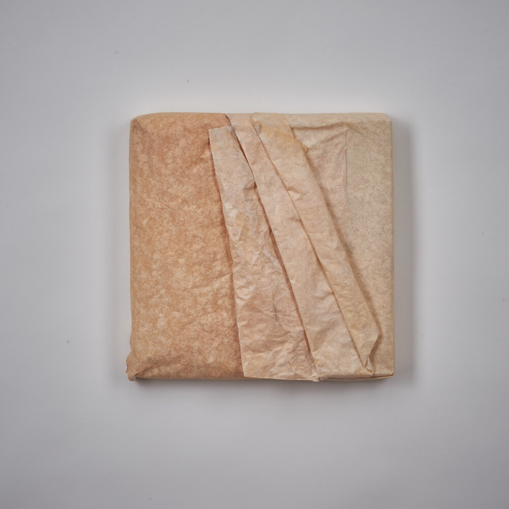 Untitled (Skin) No. 3