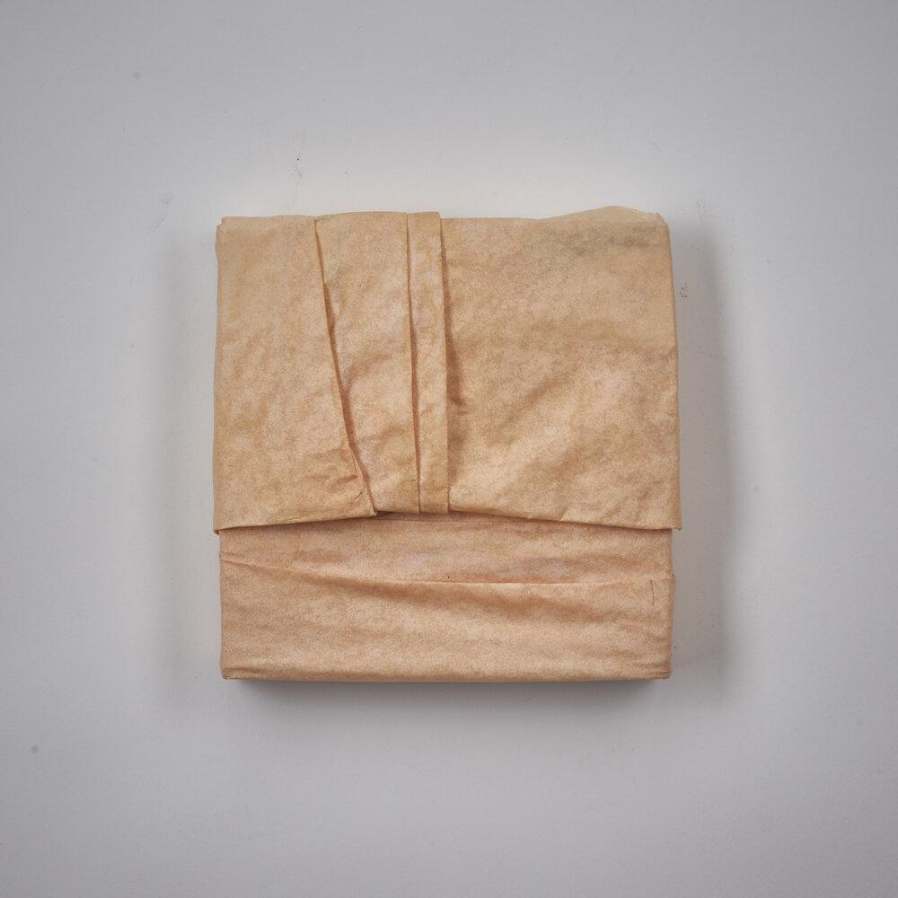 Untitled (Skin) No. 5