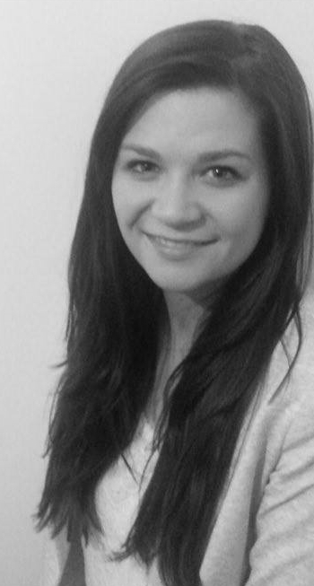 Rachel Balcombe