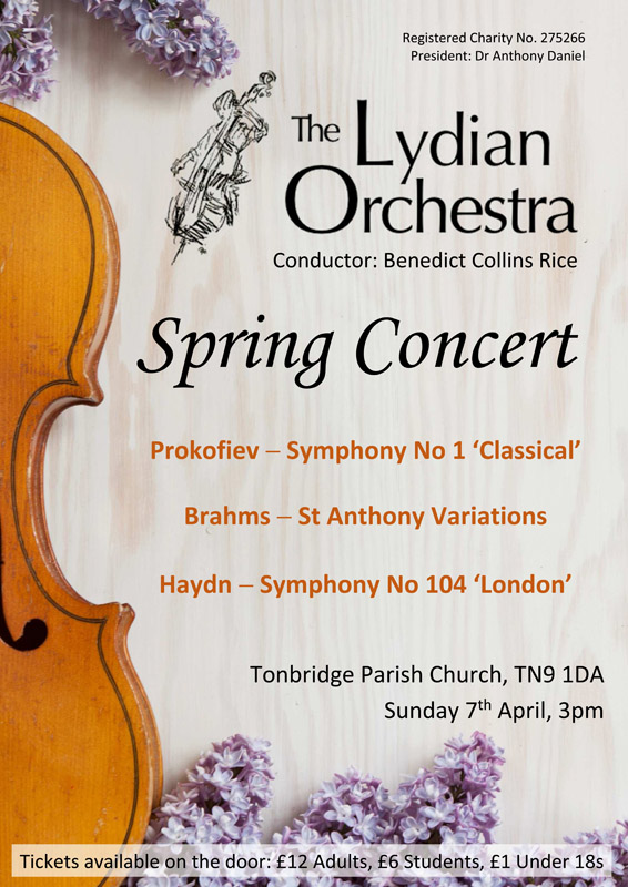 Lydian Spring 2019 Concert poster - low res.jpg